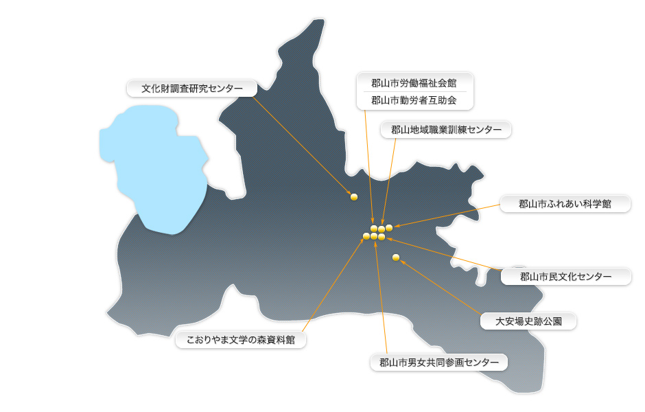 map-koriyama.jpg